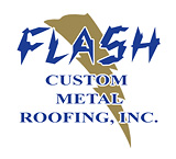 Servicing Southwest Florida for over twenty years with some of the finest metal roof systems in the industry.